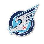 2. Skrzydło Lotnictwa Taktycznego – 2. SLT