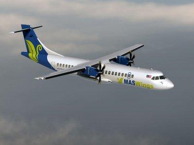 ATR-72-MASwings