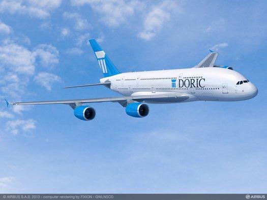 A380-800_DORIC