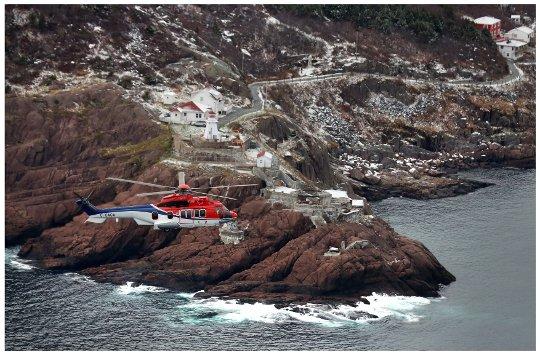 EC225-St-John-photocredit-Paul-Daly