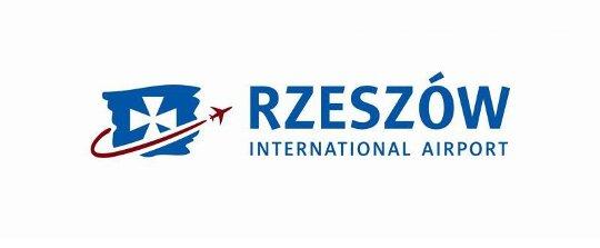 rzeszow-logo