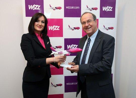 wizz-air-izrael