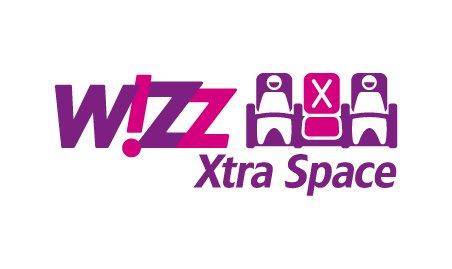 wizz-xtra-space-logo