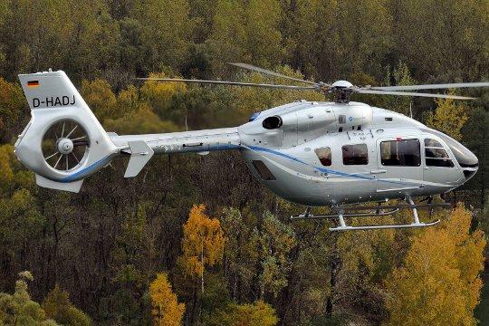 EC145T2_Copyright-Eurocopter