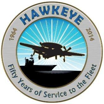 thumb_Hawkeye_50th_logo_web_small