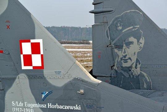 MiG-29-114-horbaczewski