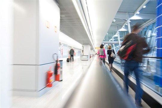 chopin-airport