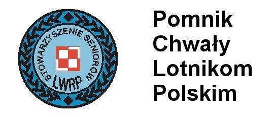 pomnik-chwaly-lotnikom-polskim