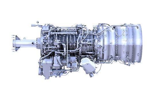 US Marine Corps awards Rolls-Royce v-22 engine services contract