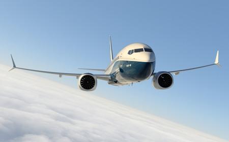 Ponad 2000 zamówień na Boeinga 737 MAX