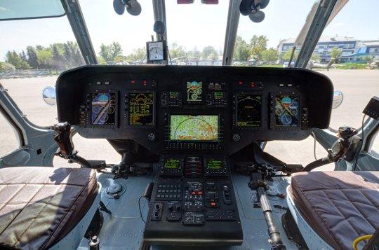 Mi-171A2_KBO-17_cockpit