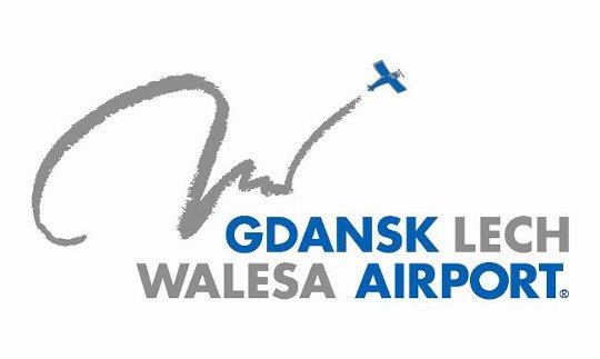 gdansk-logo