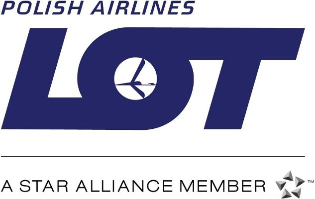 lot-logo