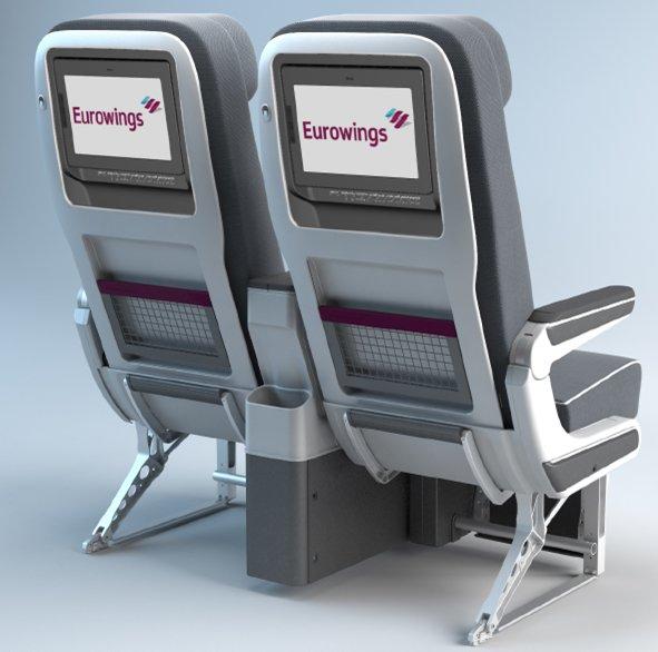 Eurowings_Cabin_Interkont_BEST SEAT