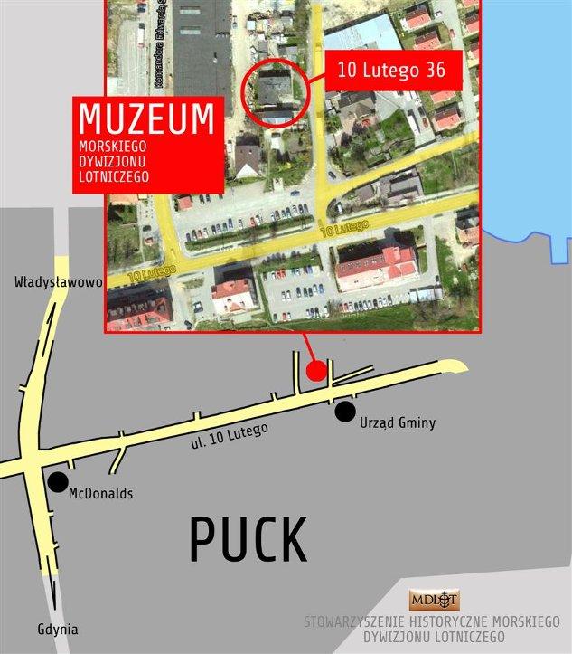 Muzeum-MDLot_mapa