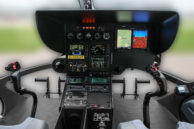EC145_Cockpit_Copyright_Airbus_Helicopters_Charles_Abarr