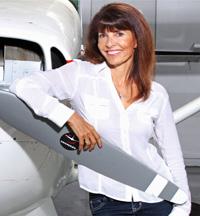About-Skychick-Page-Ramona-Cox