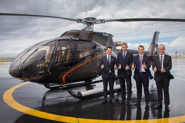 Monacair_CDPH-5109-43_Copyright_Airbus_Helicopters Eric Raz_2015