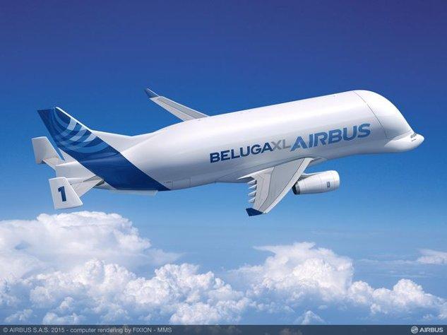 csm_A330-BELUGA_XL_RR_engines