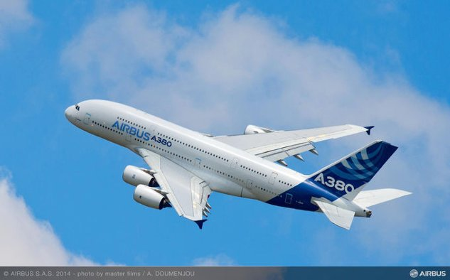 csm_A380_take_off_airbus_livery