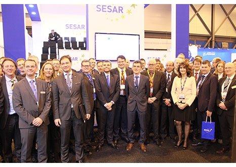 sesar2020-membership-announcement